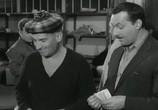 Скриншот фильма Мы поедем в Довиль / Nous irons a Deauville (1962) Мы поедем в Довиль сцена 3