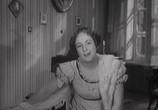 Сцена из фильма Горе от ума (1952) Горе от ума сцена 2