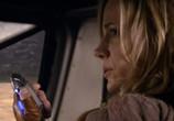 Сцена из фильма Вызов / Defiance (2013)