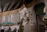 Сцена из фильма Шпионы Варшавы / Spies of Warsaw (2013) Шпионы Варшавы сцена 4