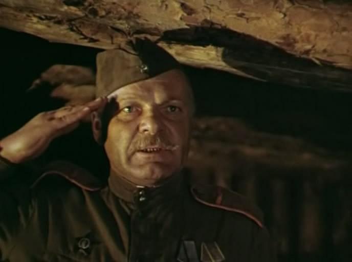 Скачать фильм сын полка.