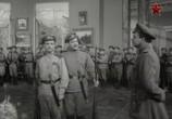 Сцена из фильма Две жизни (1961) Две жизни сцена 2