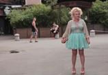 Сцена из фильма Ну, здравствуй, Оксана Соколова! (2018)