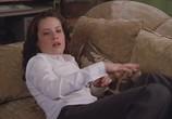 Сцена из фильма Зачарованные / Charmed (1998) Зачарованные сцена 3