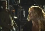 Сцена из фильма Мутанты Икс / Mutant X (2001) Мутанты Икс сцена 11