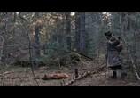 Кадр изо фильма Сибирь. Монамур торрент 00141 люди 00