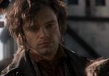 Сцена из фильма Однажды в сказке / Once Upon A Time (2011)