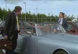 Сцена из фильма Питер Кингдом вас не бросит / Kingdom (2007)