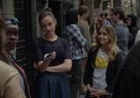Сцена из фильма Девочки Гилмор: Времена года / Gilmore Girls: A Year in the Life (2016)
