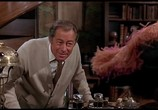 Сцена из фильма Моя прекрасная леди / My Fair Lady (1964) Моя прекрасная леди сцена 2