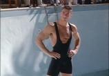 Сцена из фильма Самоволка / Lionheart (1990) Самоволка сцена 3