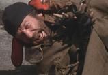 Сцена из фильма Король-Рыбак / The Fisher King (1991) Король-Рыбак сцена 2