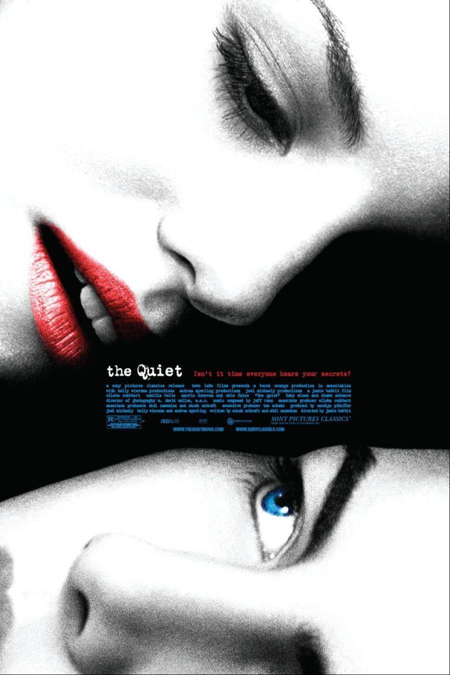 Смотреть фильм в хорошем качестве лихорадка на белой полосе