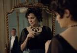 Скриншот фильма Аббатство Даунтон / Downton Abbey (2010) Аббатство Даунтон сцена 3