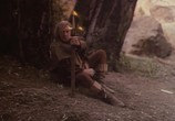 Сцена из фильма Музей восковых фигур 2: затерянные во времени / Waxwork 2: Lost In Time (1992) Музей восковых фигур 2: затерянные во времени сцена 5