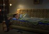 Сцена из фильма Гадание при свечах (2011) Гадание при свечах сцена 1