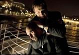 Сцена из фильма Заложница / Taken (2008) Заложница