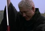 Сцена изо фильма Затоiчи / Zatôichi (2004) Затоiчи сценическая площадка 0