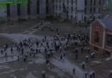 Кадр изо фильма Побег с Шоушенка торрент 02052 люди 0