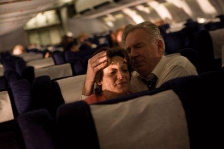 потерянный рейс скачать торрент - фото 5