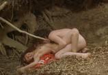 Сцена из фильма Странный чужак / Gadjo dilo (1997) Странный чужак сцена 6
