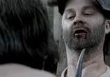 Скриншот фильма Черная смерть / Black Death (2010) Черная смерть сцена 6