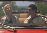 Сцена из фильма Анна Герман. Тайна белого ангела (2012) Анна Герман. Тайна белого ангела сцена 1