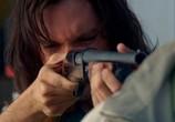 Сцена из фильма Мыслить как преступник / Criminal Minds (2005) Мыслить как преступник сцена 3