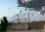 Скриншот фильма Район №9 / District 9 (2009) Район №9 сцена 4
