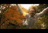 Кадр изо фильма Сборник клипов: Россыпьююю торрент 003895 люди 0