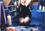 Сцена из фильма Детские Игры 4: Невеста Чаки / Child's Play 4 Bride of Chucky (1998) Детские Игры Невеста Чаки