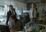Сцена из фильма Последние часы Земли / Earth's Final Hours (2011) Последние часы Земли сцена 7