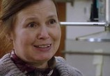 Сцена из фильма Счастливчик Пашка (2010) Счастливчик Пашка сцена 2