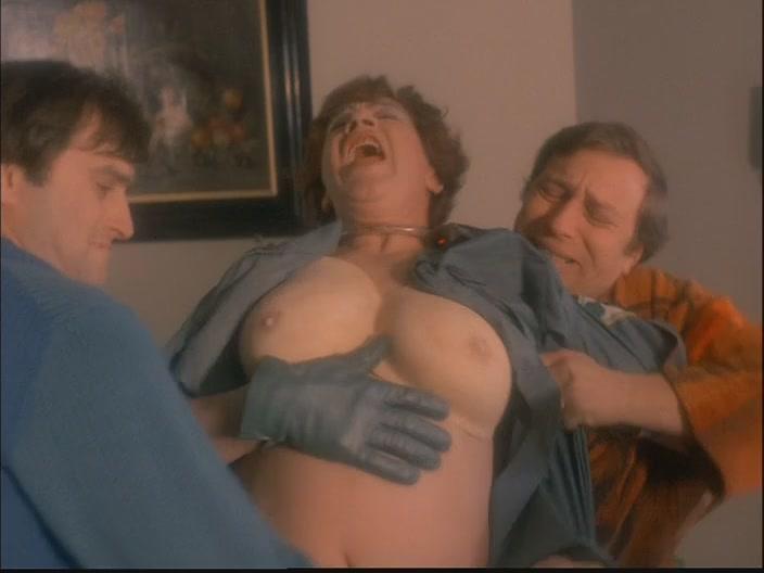 секс с амазонками фильм