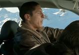 Сцена из фильма Такси 3 / Taxi 3 (2003)