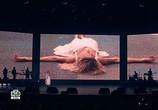 Сцена из фильма Вера Брежнева - Номер 1. Сольный концерт (2017) Вера Брежнева - Номер 1. Сольный концерт сцена 16