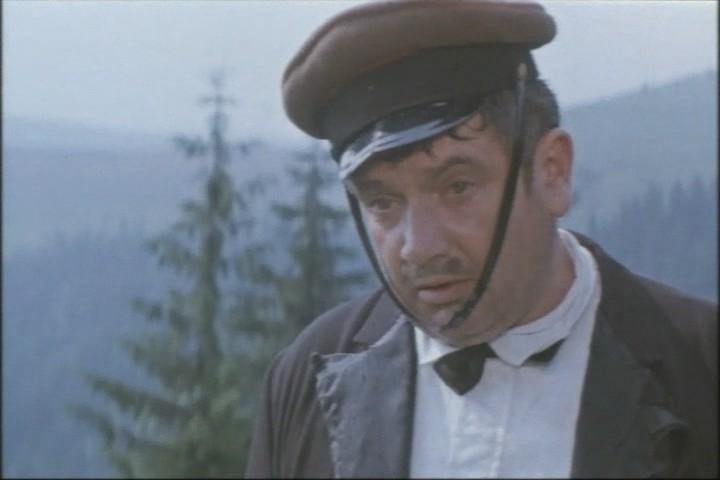 трембита фильм 1968 скачать торрент - фото 9