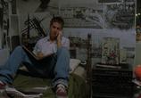 Сцена из фильма Убежище / Shelter (2007)