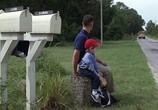 Сцена из фильма Форрест Гамп / Forrest Gump (1994) Форрест Гамп