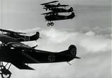 Сцена из фильма Ангелы Ада / Hell's Angels (1930) Ангелы Ада сцена 23