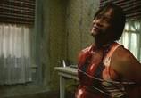Сцена из фильма Юлия Икс / Julia X (2011) Юлия Икс сцена 12
