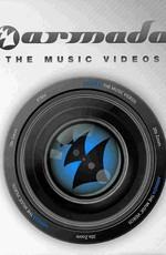 V.A.: Armada music