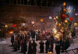 Сцена из фильма Ёлки 1914 (2014)