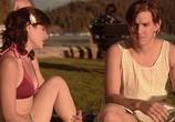 Сцена из фильма История Странного Подростка / Teenage Dirtbag (2009) История Странного Подростка сцена 4