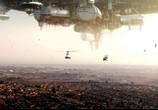 Сцена из фильма Район №9 / District 9 (2009) Район №9 сцена 8