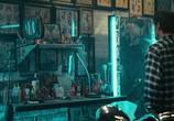 Кадр с фильма Неудержимые торрент 001805 работник 0