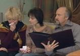 Сцена из фильма Воскресенье в женской бане (2005) Воскресенье в женской бане сцена 6