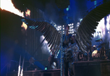 Сцена из фильма Rammstein - In Amerika (2015)