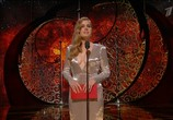 Сцена из фильма 89-я Церемония Вручения Премии «Оскар» 2016 / The 89th Annual Academy Awards (2017) 89-я Церемония Вручения Премии «Оскар» 2016 сцена 4