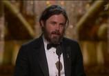 Сцена из фильма 89-я Церемония Вручения Премии «Оскар» 2016 / The 89th Annual Academy Awards (2017) 89-я Церемония Вручения Премии «Оскар» 2016 сцена 2